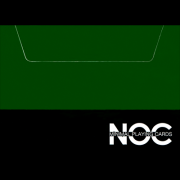 NOC V3S Deck (Green) by HOPC