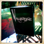 V Deck (limited Edition) by Steve Valentine