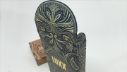 LUXX Palme Playing Cards (Blue)
