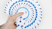 ORIGIN Cardistry Cards by Cardistry Touch