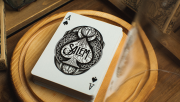 Salem Playing Cards