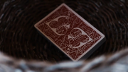 AssoKappa Playing Cards