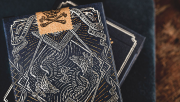 Sons Of Liberty Playing Cards by Art of Play