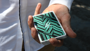 DI Playing Cards by Di.cardistry