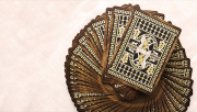 Enuma (Ancient) Playing Cards