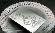 Aquila Playing Cards (Standard)