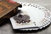 Aquila Playing Cards (Limited Edition)