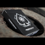 Mechanic Deck VR2 by Mechanic Industries