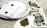 Bicycle Phenographic Playing Cards by Collectable Playing Cards (1000 Deck Club)